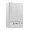 Immergas Victrix EXA 24 X ErP, 24 kW fali kondenzációs fűtő gázkazán