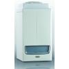 Immergas Victrix Pro 120 2 ErP 120-Kw-os Fali Fűtő Kondenzációs Gázkazán