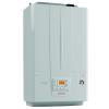 Immergas Victrix Tera 24 Plus ERP 24 kW Fali Kondenzációs Fűtő Gázkazán