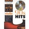 IMP 90s Hits - Violin