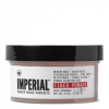 Imperial Barber Products Imperial Barber Fibre Pomade 177g