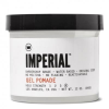 Imperial Barber Products Imperial Barber Gel Pomade 340g