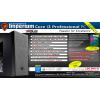 Imperium Imperium Core i3 Professional PC / HDD 1TB