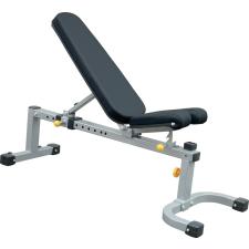 Impulse Állítható és bővíthető pad edzőpad