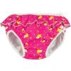 ImseVimse Úszópelenka, Pink Flamingo S 6-8 kg