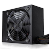 IN WIN InWin PSU IP-P1K2BK3-3 ATX Tápegység, 1200W 80Plus BRONZE BULK (IP-P1K2BK3-3)