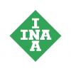 INA INA 530 0102 10 fogasszíj készlet