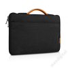 INATECK Microsoft Surface Pro Case Protection Black