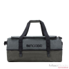 Incase TRACTO Split Duffel XL - Anthracite