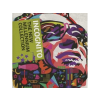 Incognito The New Millenium Collection (CD)