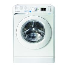 Indesit BWSA 61251 W EE N mosógép és szárító
