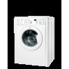 Indesit IWD 71051 C ECO (EU)