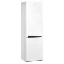 Indesit LI7 S1 W hűtőgép, hűtőszekrény