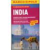 India - Marco Polo