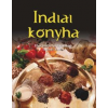 Indiai konyha