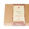 Indian Natural Hair Care INHC Henna (rézvörös hajfesték), 1 kg