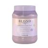 Inebrya Blondesse Miracle Gentle Protect szőkítőpor, 500 g