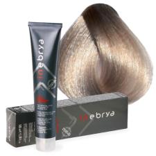Inebrya Color PPD-mentes hajfesték 12.13 hajfesték, színező