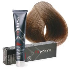 Inebrya Color PPD-mentes hajfesték 7.1 hajfesték, színező