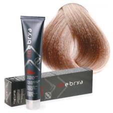 Inebrya Color PPD-mentes hajfesték 7.13 hajfesték, színező