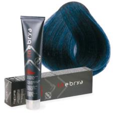 Inebrya Color PPD-mentes hajfesték Blue hajfesték, színező