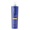 Inebrya Pro Blonde kondicionáló, 300 ml