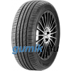 Infinity ECOSIS ( 175/60 R15 81H )