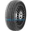 Infinity ECOSIS ( 185/55 R14 80H )