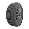 Infinity Ecosis XL 185/60 R15 88H