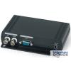Infinon AD001H-2 Video-VGA konverter CRT/LCD monitorokhoz