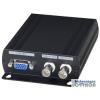 Infinon AD001TVI TVI-HDMI/VGA/Kompozit video konverter