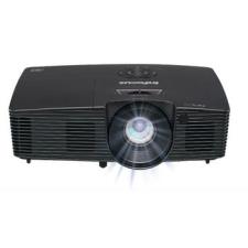 InFocus IN116xa projektor