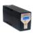 INFOSEC E2 LCD 600VA szünetmentes tápegység