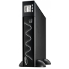 INFOSEC E3 PERFORMANCE 800 RT