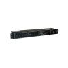 INFOSEC Rack PDU manual by-pass 1 to 3 kVA - IEC (BME1 IEC RM RACK)