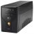 INFOSEC UPS X3 EX USB - 500 VA - Schuko