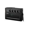 INFOSEC UPS Zen Live 1000 VA szünetmentes tápegység (66084)