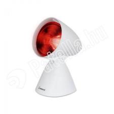 INFRALAMPA 150W MOMERT infralámpa