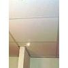 Infrapanel Fenix ECOSAN 300 U (300 W)