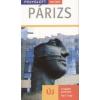 Ingola Lammers;Peter Eckerlin Párizs - Polyglott on tour