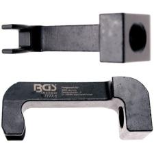 Injektor kihúzó horog, 12mm (BGS 7777-1) autójavító eszköz