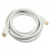 Inline 4K (UHD) HDMI kábel, fehér - 5m