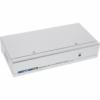 Inline 4x HDMI 1x DisplayPort splitter, FullHD, és Landscape mód