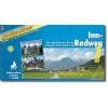 Inn Radweg 1 - Esterbauer