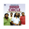 Inner Circle The Best of Inner Circle - Everything Is Great (CD)
