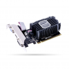 INNO3D GeForce GT 730 LP 2GB (N730-1SDV-E3BX)