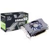 INNO3D GeForce GTX 1060 3GB Compact (N1060-4DDN-L5GM)