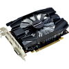 INNO3D GeForce GTX 1060 Compact 6GB GDDR5 192-bit grafikus kártya