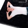 InnovaGoods Couch Air Felfújhatós Ágy