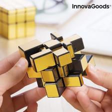 InnovaGoods Ubik 3D Mágikus Puzzle Kocka puzzle, kirakós